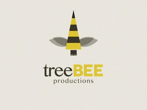 20 logos creativos