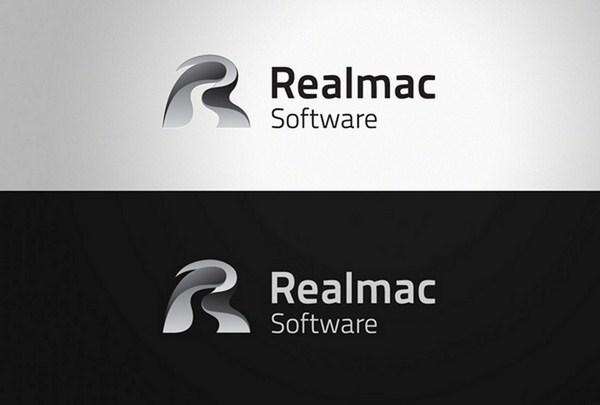 identidad realmac
