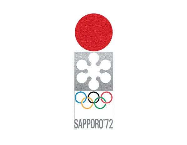 juegos olimpicos desde 1924