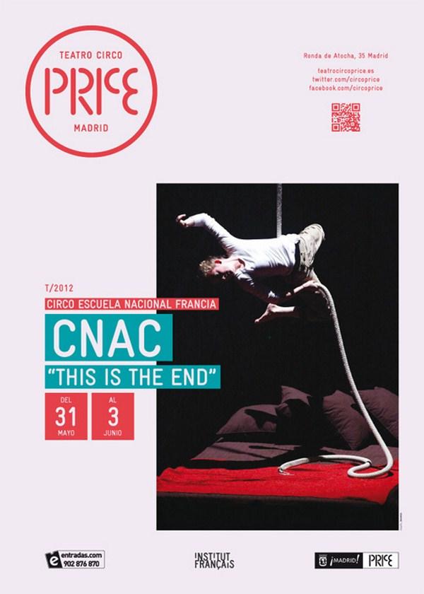 identidad teatro circo price madrid