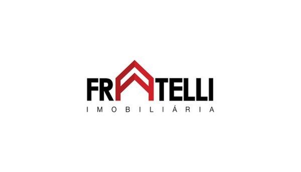 identidad fratelli imobiliaria
