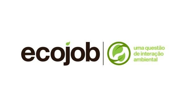 ecojob por Cecilio Mendes