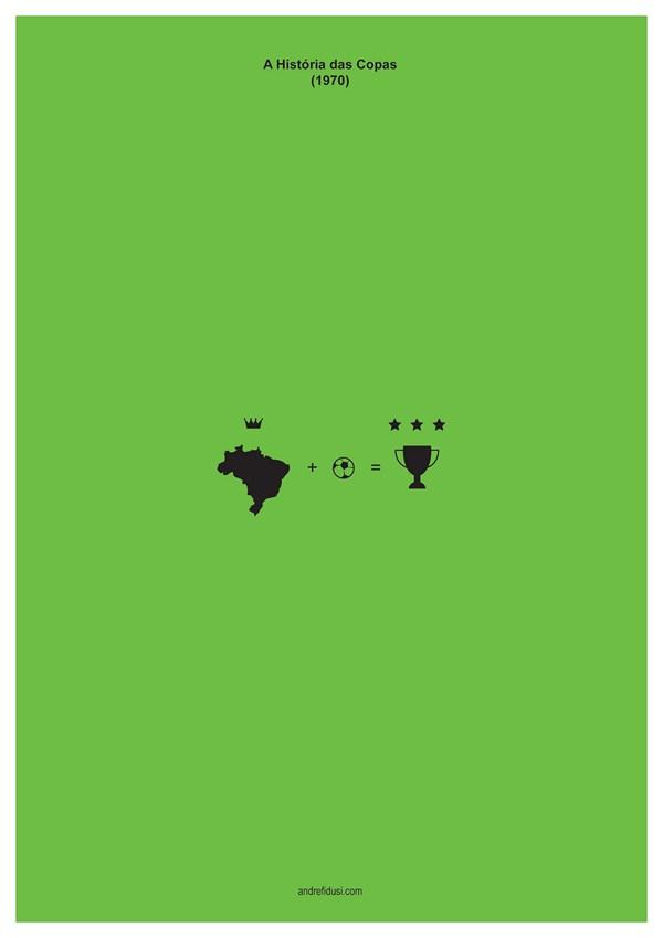 diseño de winebranding en argentina