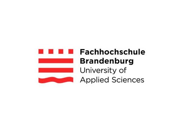 rediseño imagen Universidad de Branderburgo