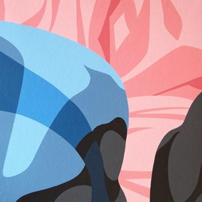 ilustraciones de james roper