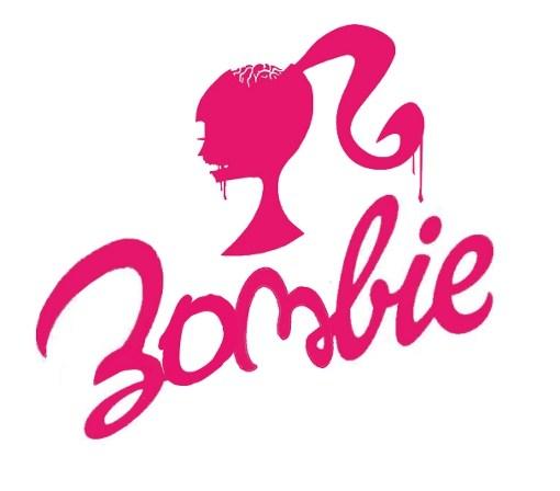logos zombies