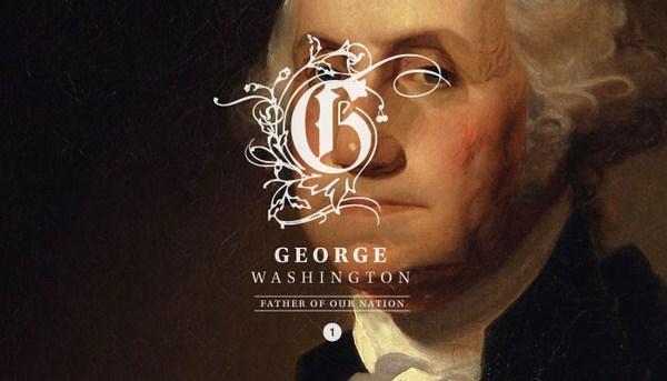 branding presidentes estados unidos