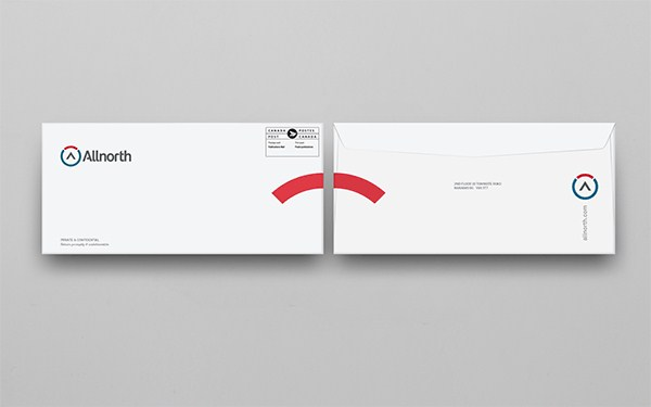 inspiracion en tipografia