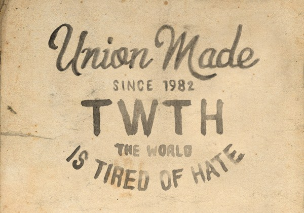 atelier branding lettering
