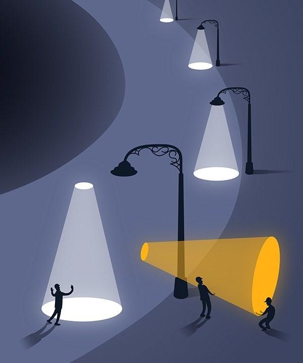 ilustraciones de tang yau hoong