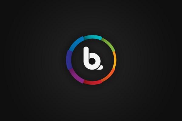 identidad brewin apps