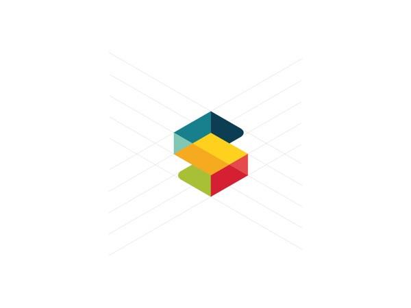 identidad sticky Strategy company