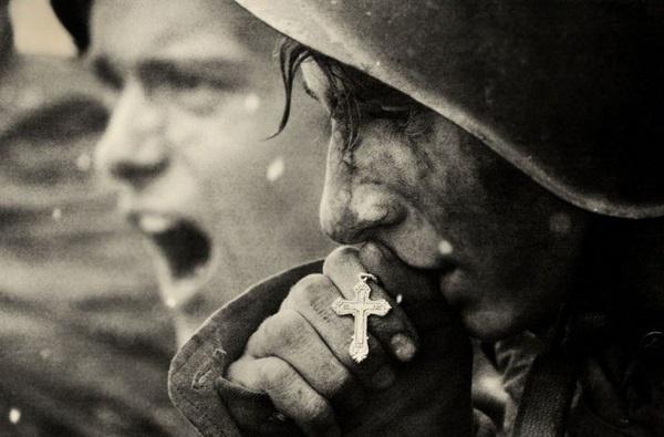 30 fotografias mas poderosas